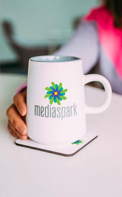 AP-MediaSpark-35-edit