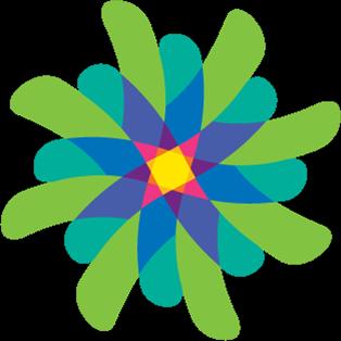 mediaspark-logo-icon